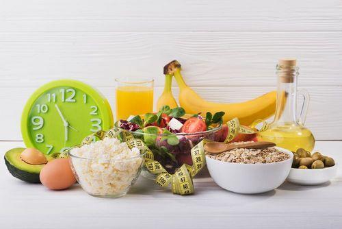 Cara Makan Sehat dengan Pola Makan Nabati Usahakan untuk mendapatkan setidaknya lima