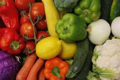 Dasar-dasar Rencana Makan Diet Mediterania mungkin harus berbicara dengan dokter