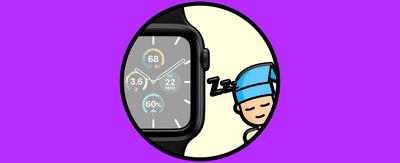 Bagaimana Jam Tangan Monitor Tekanan Darah Membantu Anda Mengelola Kesehatan Anda tangan ini bersama dengan