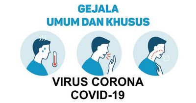 Gejala Virus Perut Bagi Orang Tua Akan ada